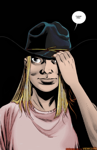 File:Lydia and hat.png