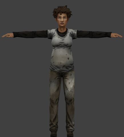 File:S2 Rebecca 3D Model.jpg