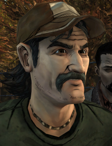 File:SFH Kenny 1.png