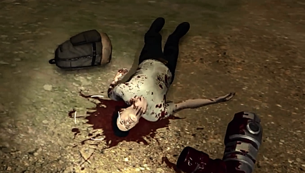 File:Warren-Dead.PNG