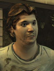 File:AND Chet Scared.png