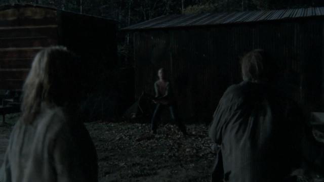 File:Carol cornered.png
