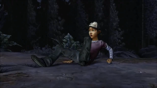 File:Clementine on the ground.png
