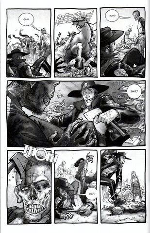 File:The Walking Dead Issue 2-12.jpg