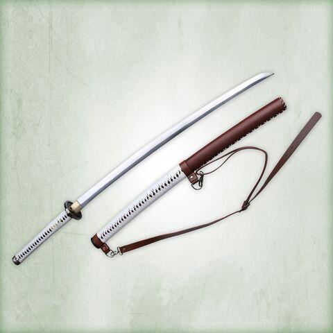 File:Michonne's Replica Katana 1.jpg