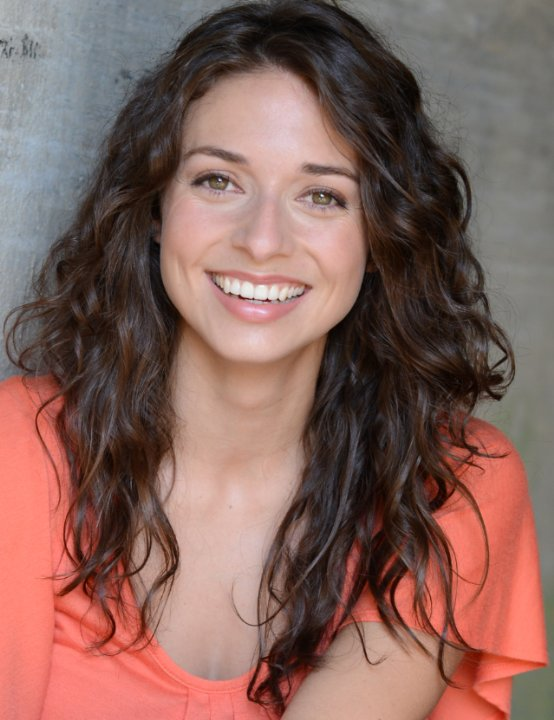 Image result for beth keener movies and tv shows