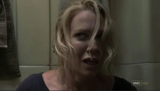 File:Andrea (TV SERIES) 4.png