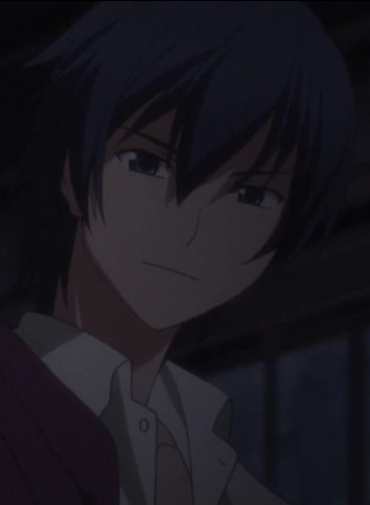 File:AnimePic7.jpg