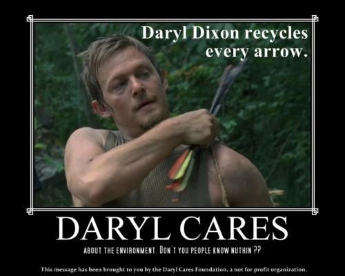 File:Daryl -3 3.png