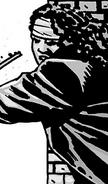 Iss92.Michonne10