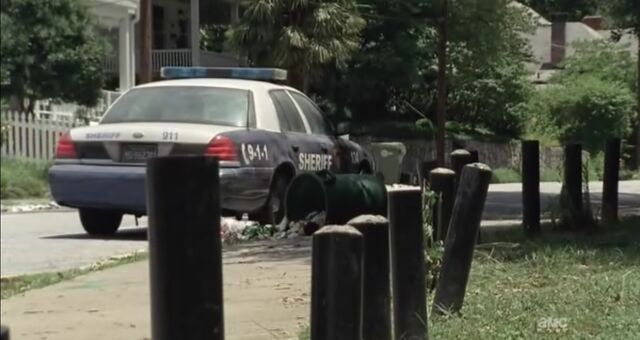 File:Kings County Police Car.jpg