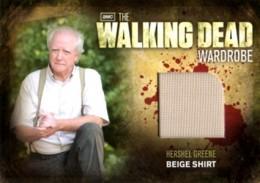 File:M14 Hershel Greene Beige Shirt.jpg