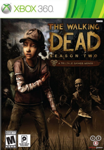 File:TWD S2 X360 Cover.png