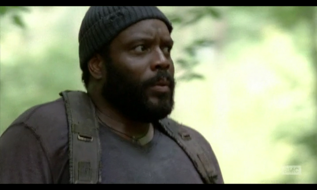 File:5x02 Tyreese Wary.png