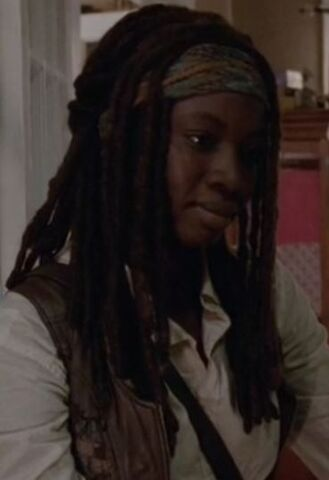 File:Claimed Michonne 5.JPG