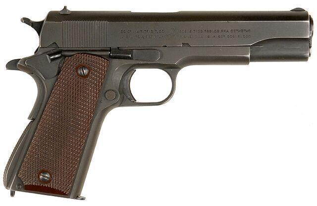 File:File-M1911Colt.jpeg