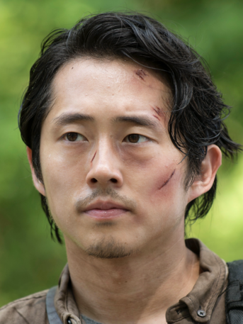 File:Season six glenn rhee.png
