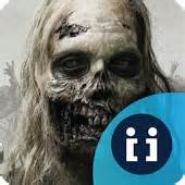 File:TWD Wiki App Official.jpg