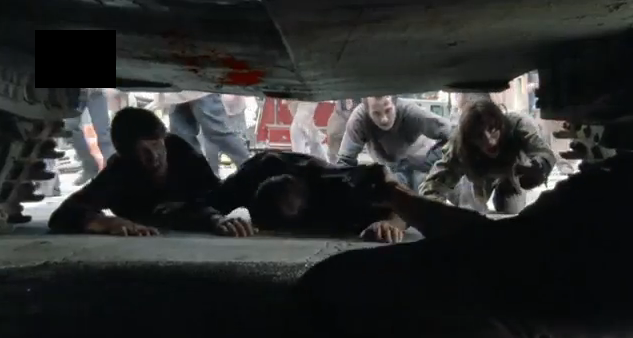 File:Zombie 2-1.PNG