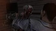 AEC Surprise Zombie 2