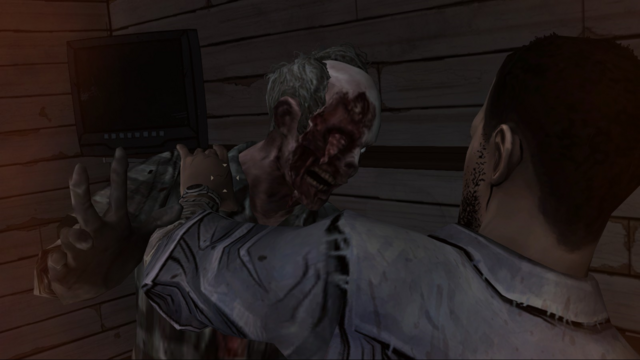 File:AEC Surprise Zombie 2.png