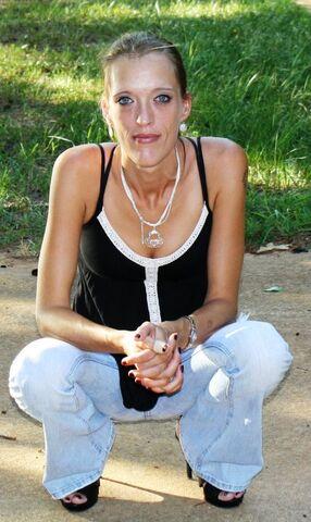 File:Melissa cowan zombie.jpg