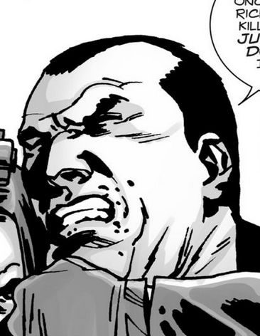 File:Negan114.8.png