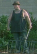Vatos thug (8)