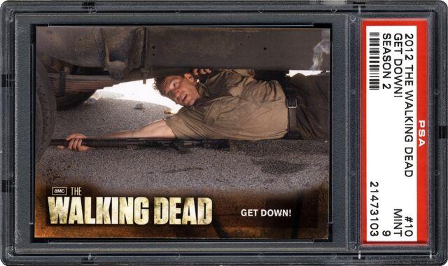 File:10 Get Down!.jpg