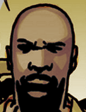 File:Bald nerd for Negan.png