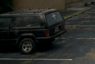 File:Jeep cherokee.png