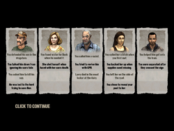 Mistertrouble twd game stats (1)