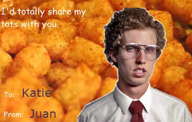 File:Valentinesdaykatie.png