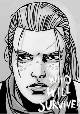 File:Who Will Survive Andrea Comic.JPG