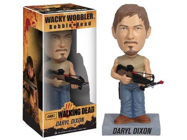 File:Daryl Dixon Wacky Wobbler.jpg
