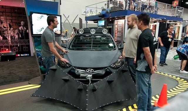 File:Hyundai Elantra Kirkman-Castillo.jpg