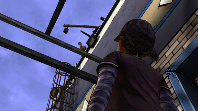 File:IHW Jane On The Roof.png