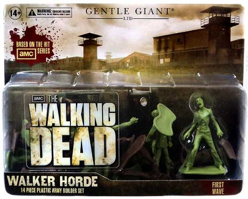 File:The Walking Dead Zombie Army Men Figures 2.jpg