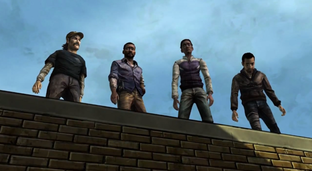 File:NTL Group on Rooftop.png