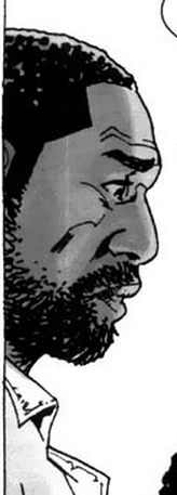 File:Iss21.Tyreese10.png