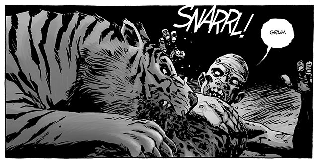 File:Walking dead comic shiva.jpg