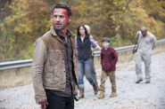 TWD-Episode-213-Main-590