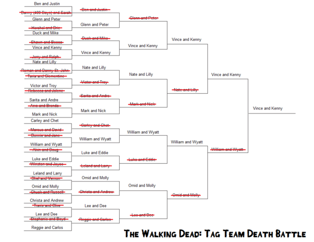 File:Tag Team Bracket.png