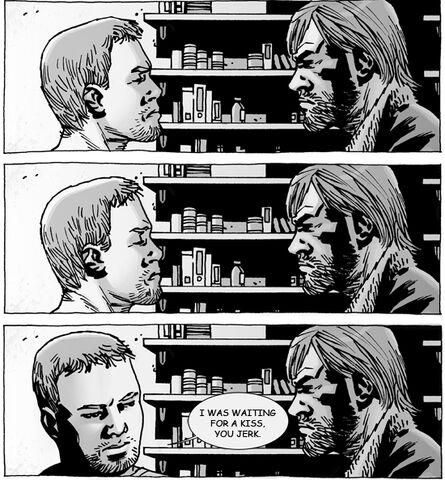 File:The Walking Dead 109 020.jpg