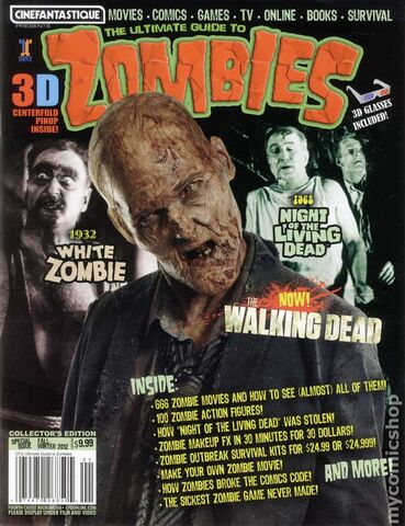 File:WD The Ultimate Guide to Zombies Oct 2012.jpg
