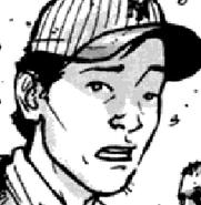 Glenn 9