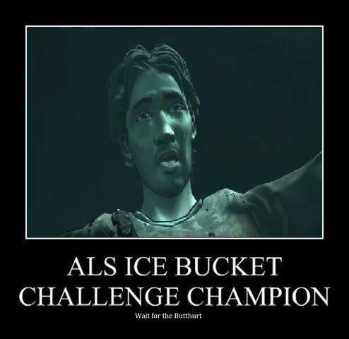 File:Luke is the Champion!.jpg