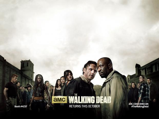 File:The-walking-dead-season-6.jpg