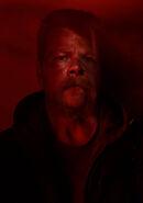 The-walking-dead-season-7-abraham-cudlitz-red-portrait-658