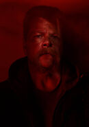The-walking-dead-season-7-abraham-cudlitz-red-portrait-658